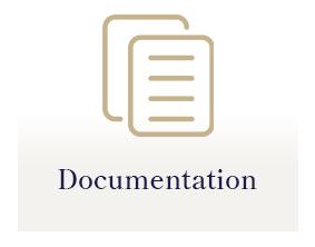 atonista Documentation